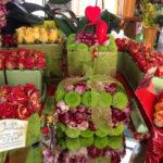 Composizioni floreali Roma, composizioni floreali Nettuno, Anzio