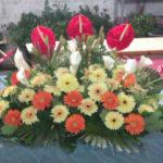 Fiori funerali Roma - fiori funerali Roma Nettuno Anzio