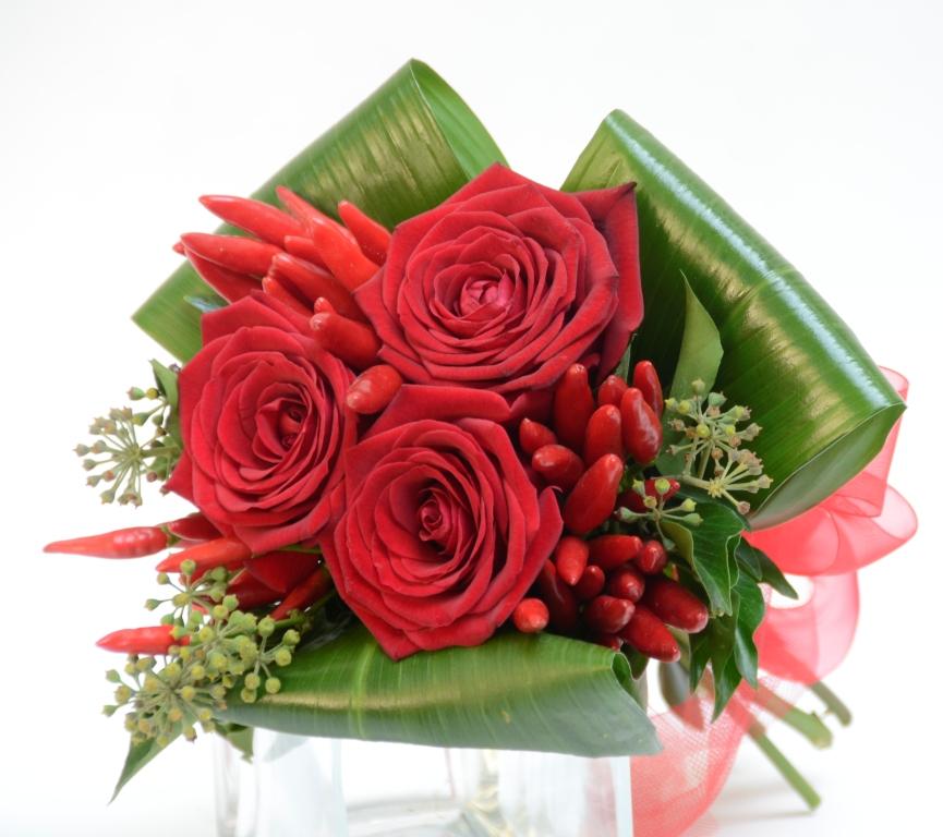 Fiori per Laurea  corona di alloro o fiori e bouquet di fiori per laurea d824e77d046f