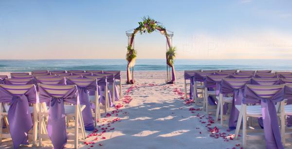 Matrimonio Spiaggia Anzio : Matrimonio in spiaggia idee e consigli per chi vuole