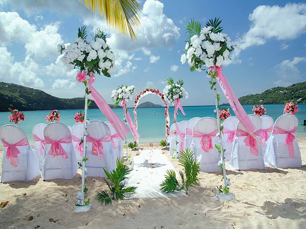Matrimonio Spiaggia Anzio : Matrimonio in spiaggia idee e consigli per chi vuole sposarsi in
