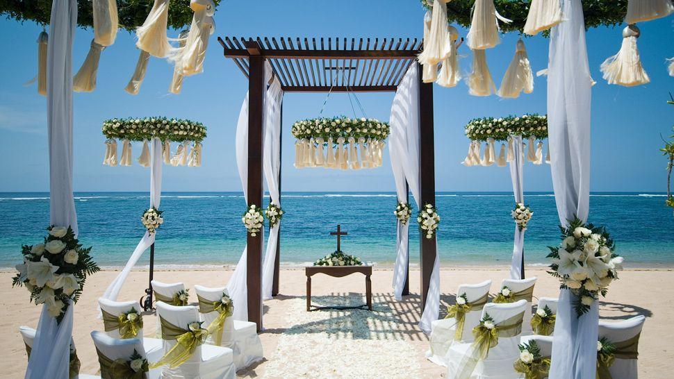 Matrimonio In Spiaggia Roma : Matrimonio in spiaggia fioraio nettuno roma imbiscuso