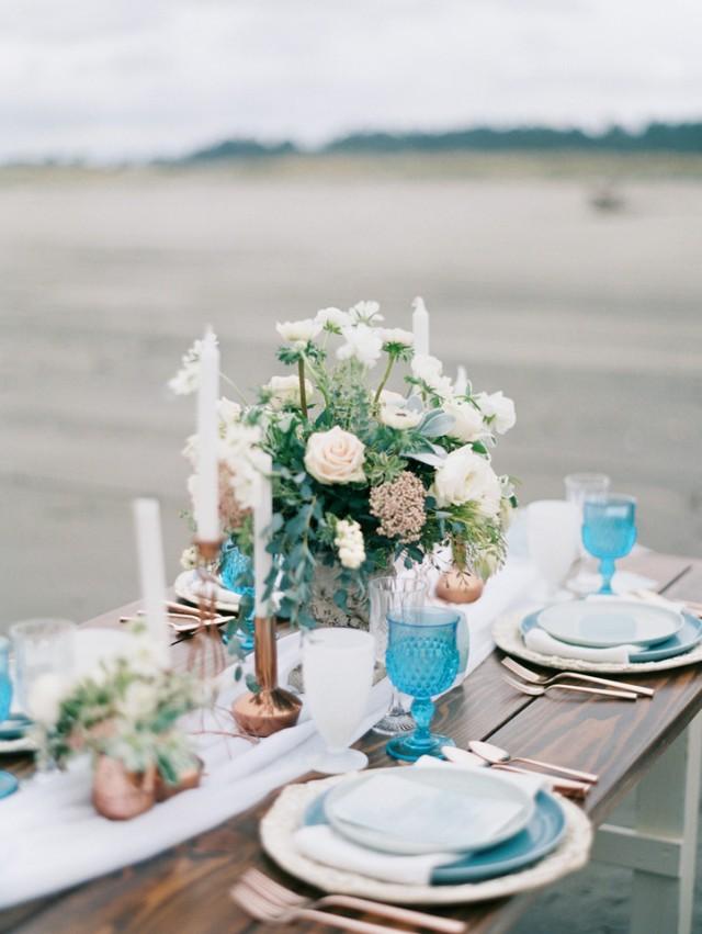 Decorazioni Matrimonio Spiaggia : Matrimonio in spiaggia idee e consigli per chi vuole