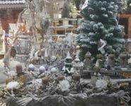 Natale 2016 Nettuno Anzio Roma