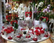 san-valentino-2017-roma-nettuno-anzio