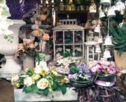 Fiori per Pasqua: cerchi fiori di Pasqua?